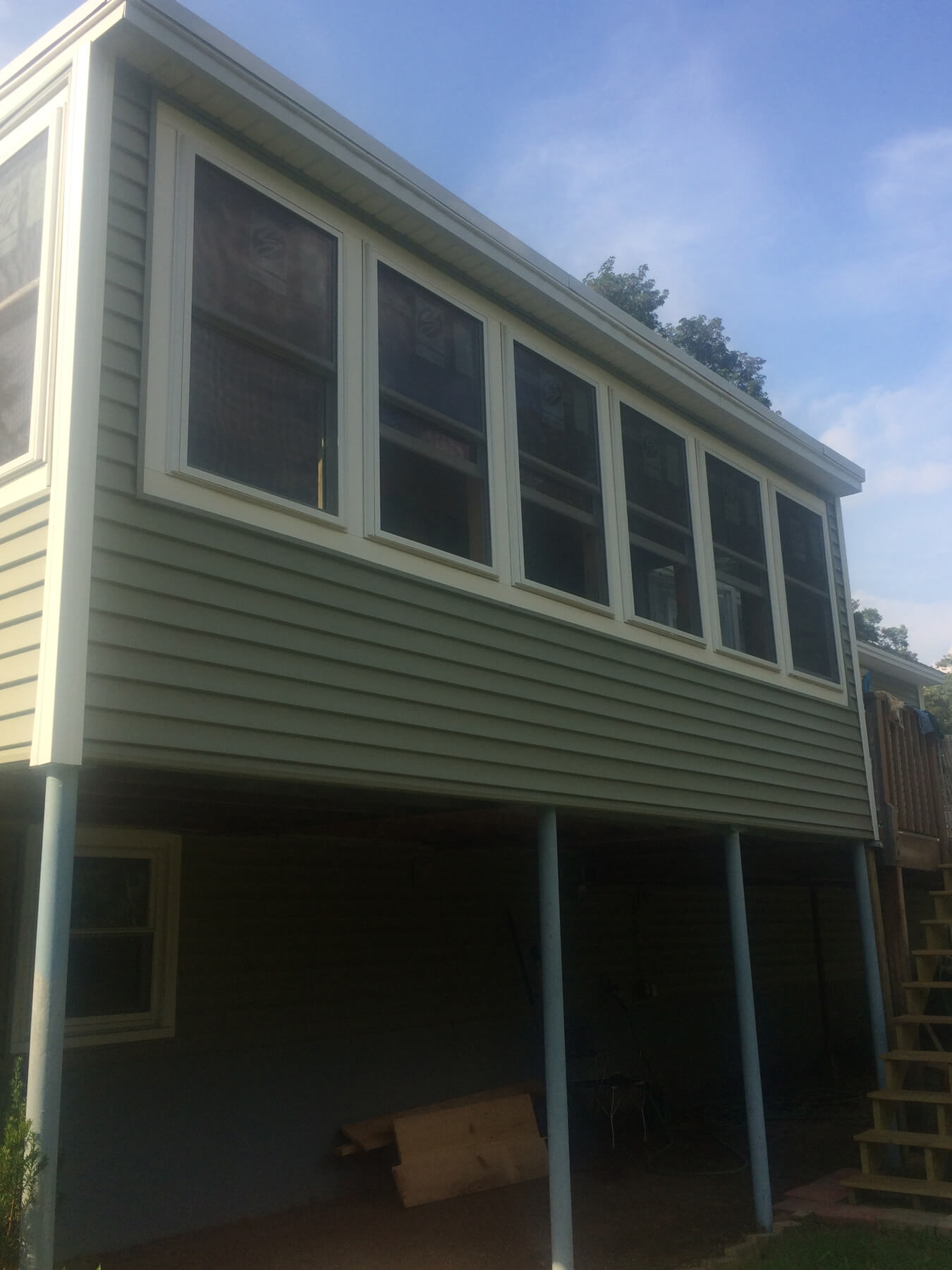 Siding_and_Trim__Nashua_NH_(4)