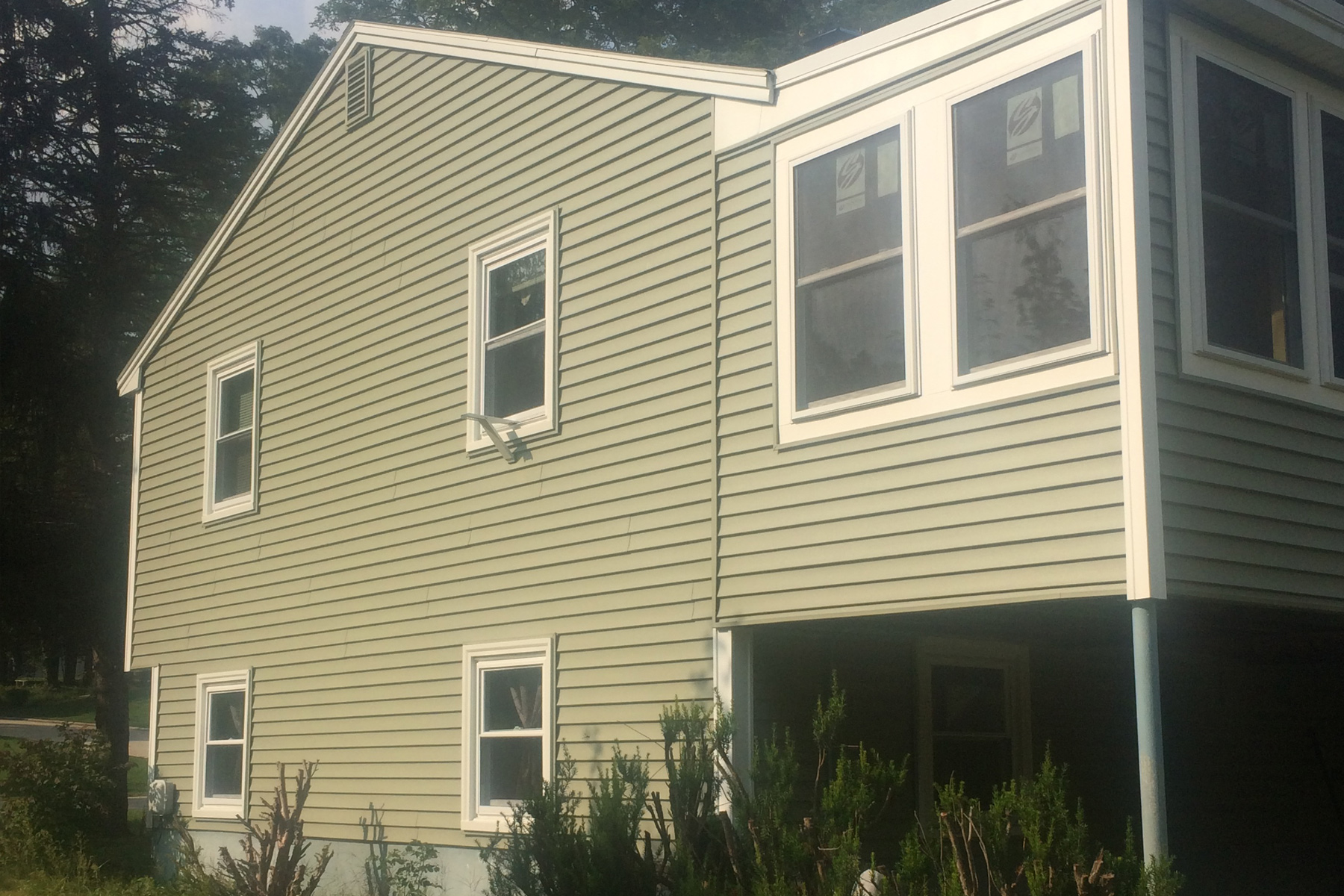 Siding_and_Trim__Nashua_NH_(6)
