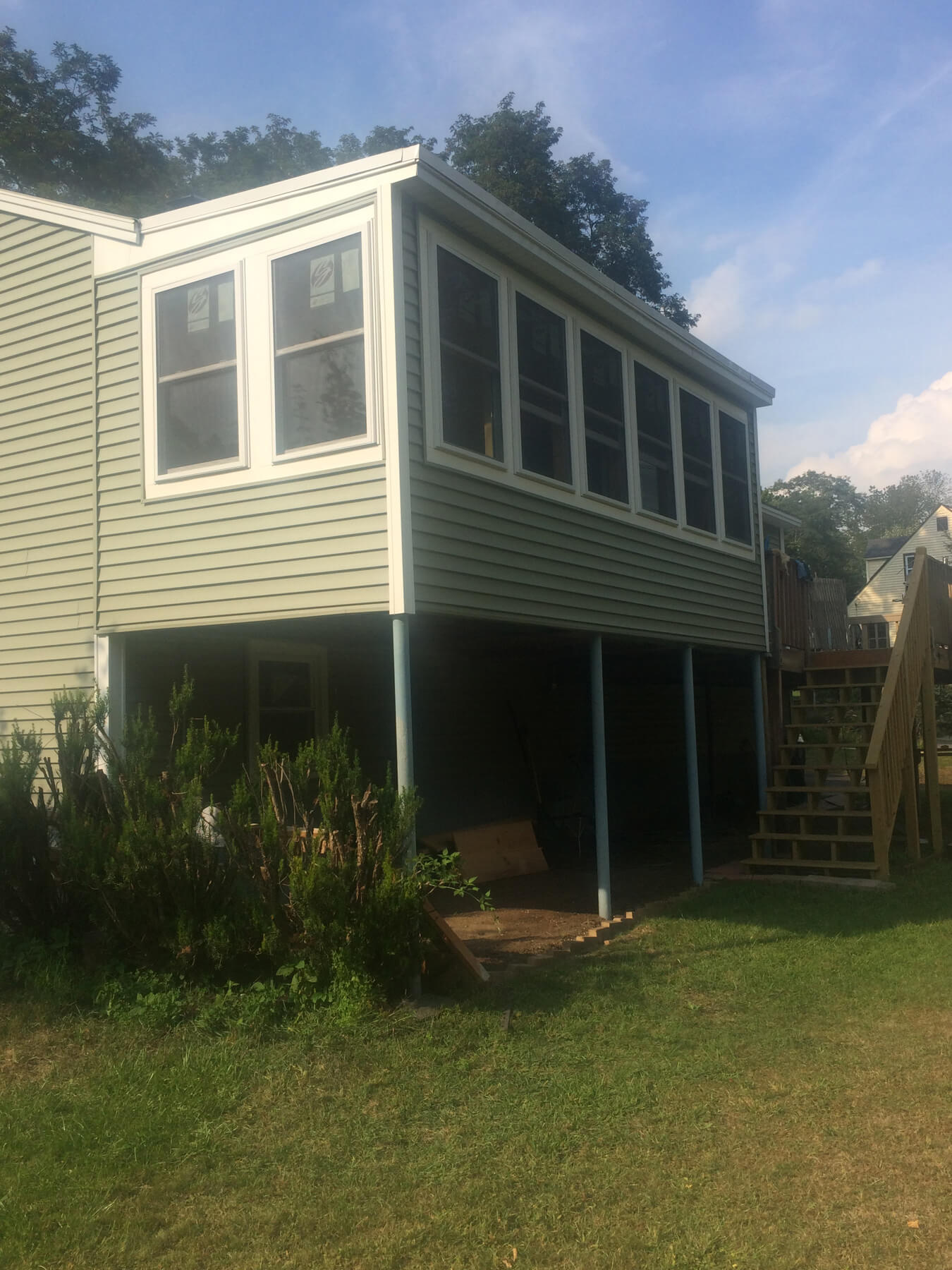 Siding_and_Trim__Nashua_NH_(7)
